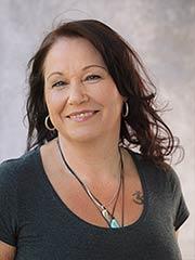 Christine Semmelmayr