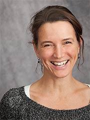 Thaller Birgit exam. Gesundheits und Krankenschwester Leitung Intensivpflege