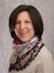 Andrea Bader: exam. Krankenschwester Inhaber Pflegedienst Leitung