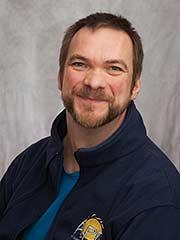 Blank Stephan Pflegehelfer