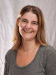 Philipp Silke exam. Krankenschwester